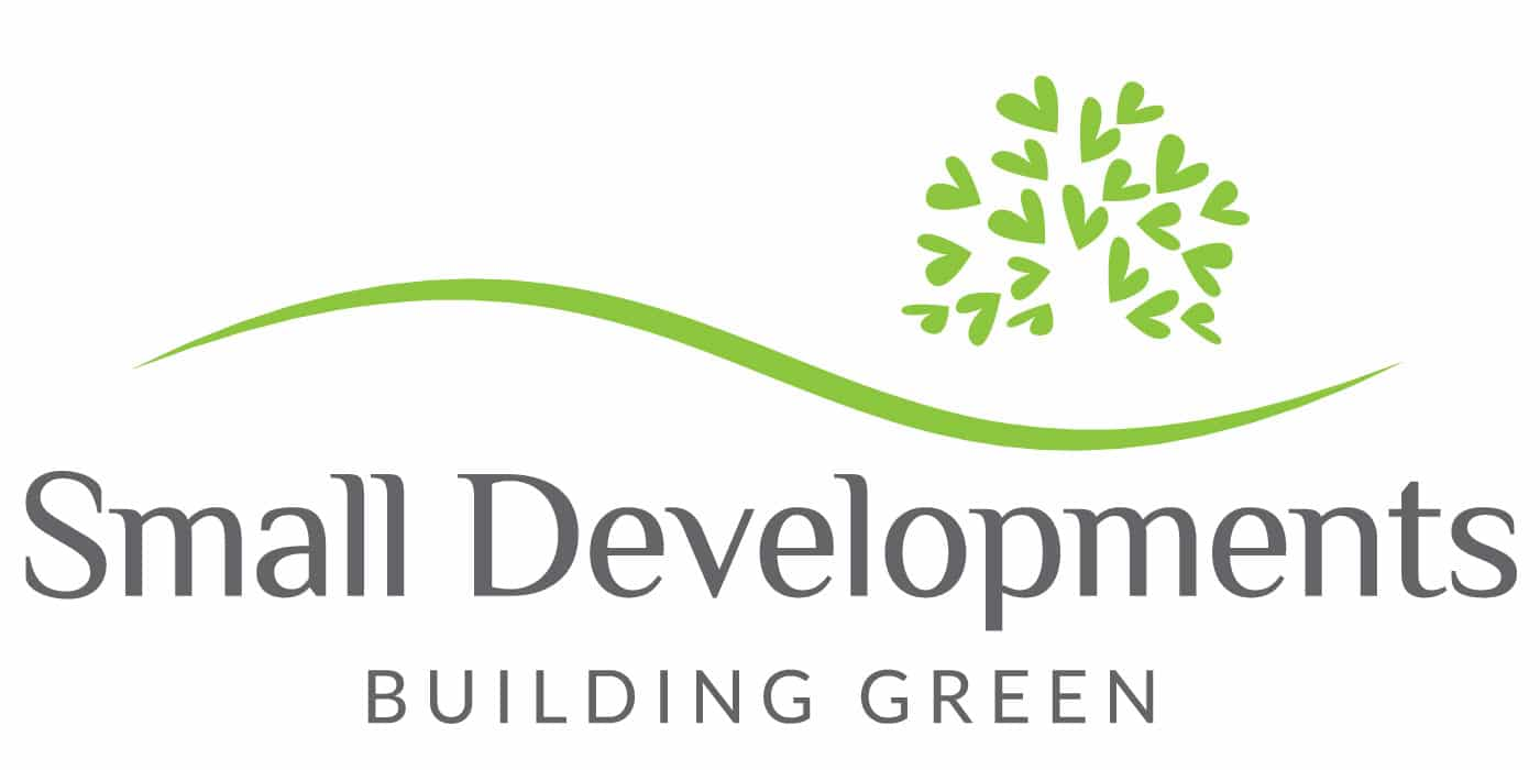 Small-Developments-Logo