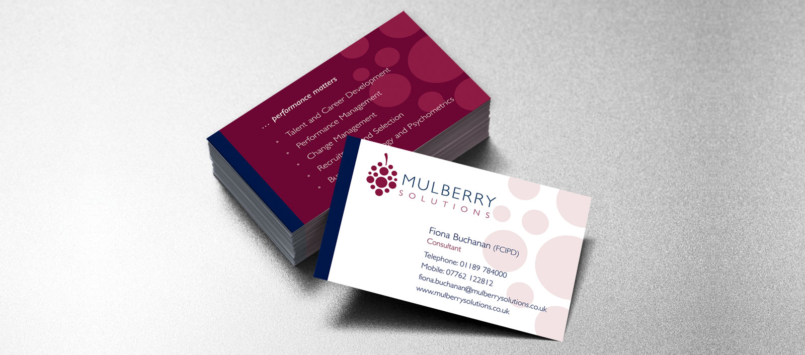 mulberry-businesscard-big